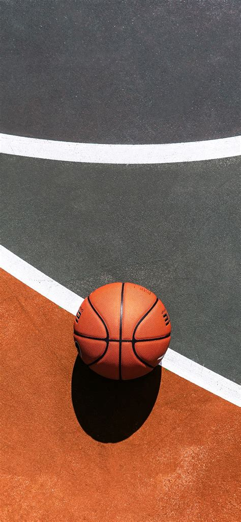 wallpaper basketball ground  hd picture image