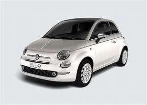 Fiat 500 1 2 : fiat 500 c 1 2 60 bicolore avorio bianco tristrato km0 a soli 16912 su miacar 3dj11 ~ Medecine-chirurgie-esthetiques.com Avis de Voitures