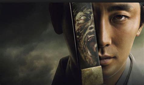 zombie tv kingdom movies shows via google