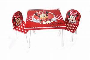 Amazon Tisch Und Stühle : disney prinzessin eisk nigin m bel tisch und st hle set kinder neu ebay ~ Bigdaddyawards.com Haus und Dekorationen