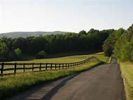 Take Me Home Country Roads Lyrics