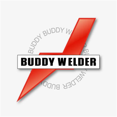 buddy welder lambsons hire equipment hire tool hire