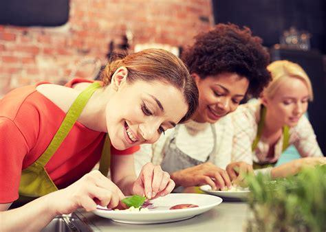 cours de cuisine amiens cours de cuisine et p 226 tisserie amiens