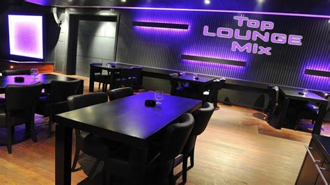 Gamer, music lover, or movie aficionado, we all have our hobbies, and they require an exceptional sound system to back them up. Top Lounge Music Cafe Music - Music for Bar Restaurant Lounge Beats Deep & Jazz - YouTube