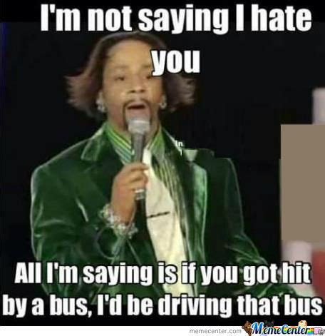 Katt Williams Meme - best 25 kat williams memes ideas on pinterest katt williams meme kat williams and lol
