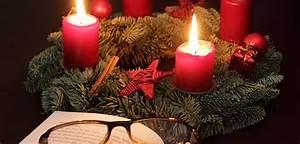 Weihnachtsgedichte Kinder Alt : witzige weihnachtsgeschichten f r gro und klein ~ Haus.voiturepedia.club Haus und Dekorationen
