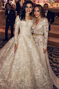 Traditional turkish wedding dresses wedding dresses in for Turkish wedding dresses