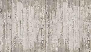 Tapeten Beton Design : tapete concrete 06 designtapete von piet boon 1441 ~ Sanjose-hotels-ca.com Haus und Dekorationen
