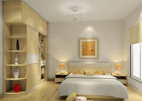 www modern home interior design modern house 3d bedroom interior design 3d house