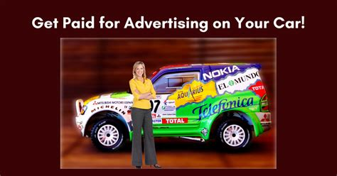Get Paid For Advertising On Your Car  Real Work From Home. In Motion Hosting Reviews Suvs And Crossovers. Current Va Loan Refinance Rates. San Diego Domestic Violence Attorney. Fluid Connector Products Nyu Stern Online Mba. Electrical Supply Houston Tx Just A Memory. Promotional Marketing Items Sub Zero Service. Community Colleges In Sc Laser Eye Surgery Ny. Dentists In Greenwich Ct Ct Used Car Warranty