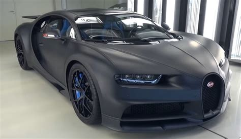If you want to get a bugatti veyron through a lease contract, the monthly costs will be of around $24,000, but there are a few caveats. Bugatti Veyron 2020. - world best car | world best car