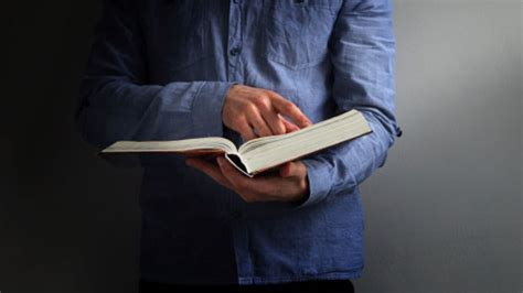 understanding  learning styles christian bible