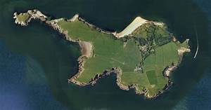Letters Of Complain 16 Beautiful Islands Off The Coast Of Wales How Many Can