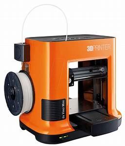 Da Vinci 3d Drucker : da vinci mini w 3d drucker da vinci mini w bei reichelt elektronik ~ Orissabook.com Haus und Dekorationen