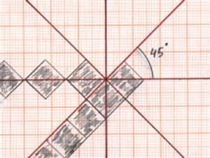 Fliesen Diagonal Verlegen : diagonale fliesenverlegung die ~ Lizthompson.info Haus und Dekorationen