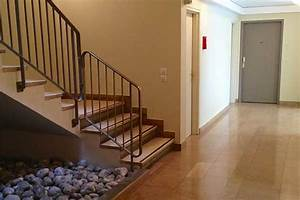 Decoration Escalier Interieur Peinture : d coration int rieure et peinture int rieure rouen ~ Dailycaller-alerts.com Idées de Décoration