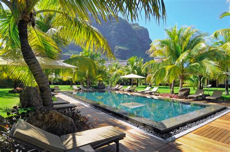 chambre de bonne marseille les plus beaux spas de l île maurice trois adresses qui