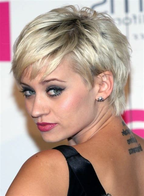 bureau virtuel urca coiffure femme courte moderne 28 images coupe de