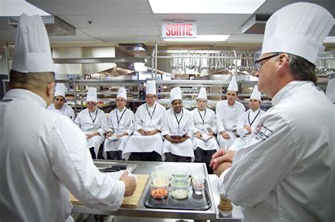 formation afpa cuisine partenariat cuba ithq une première é réussie