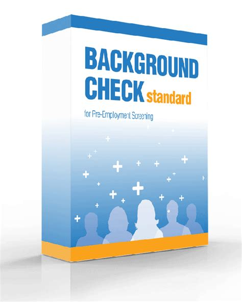 How Does A Background Check Take For An Apartment How Does It Take For An Employer To Initiate The