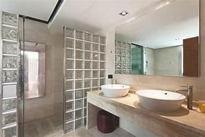 Moderne Badezimmer Mit Dusche : moderne badezimmer mit dusche und2 ~ Sanjose-hotels-ca.com Haus und Dekorationen