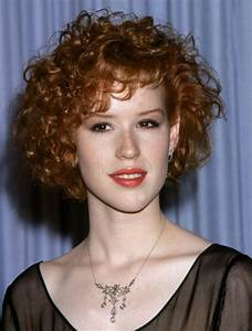 Short Curly Hairstyles Sultry, Sassy and Sexy Fave HairStyles