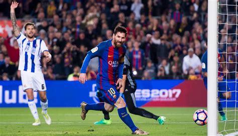 Real Sociedad Vs Barcelona - Barcelona vs Real Sociedad ...