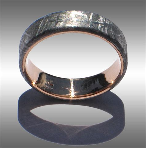Meteorite Rings. Don Wedding Rings. Geeky Rings. Guide Rings. Marriage Anniversary Rings. Imran Name Rings. Wing Rings. Energy Rings. Blue Rose Engagement Rings