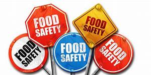 food safety food security 28 images food safety