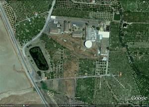 Luftlinie Berechnen Google Earth : f21 catania ace high journal ~ Themetempest.com Abrechnung