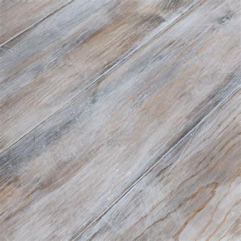 create  weathered wood gray finish angela marie