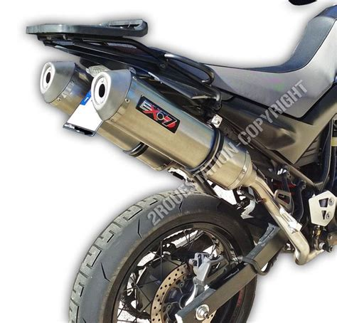 1000 ideas about echappement moto on 201 chappement bmw motorcycles and mottos