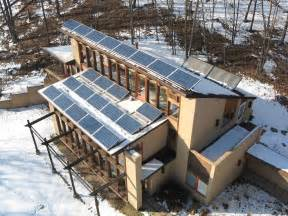 Top Photos Ideas For Solar Home Plans by Helios Zero Net Energy Home In Lafayette Nj Solar Pv