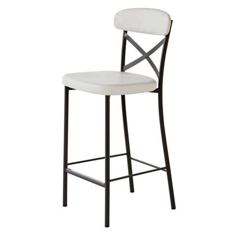 chaise pour cuisine chaise de cuisine pour ilot