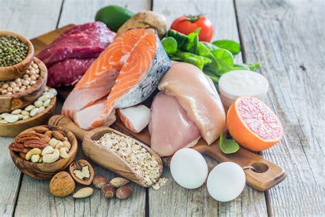 diet  depression harvard health blog harvard health