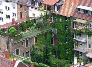 Von Grün Karlsruhe : gr ndach des jahrzehnts ist ein privates naherholungsgebiet in karlsruhe ~ Orissabook.com Haus und Dekorationen