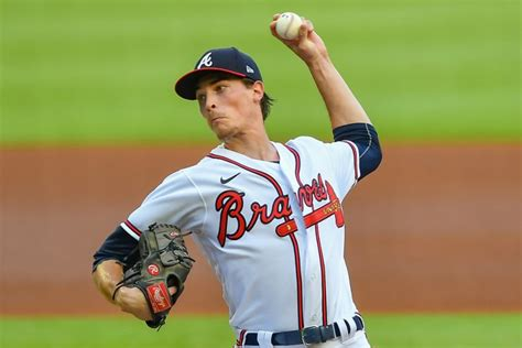 Braves: Max Fried will not pitch on short rest in Game 5 ...