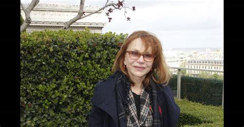 elisabeth depardieu mari elisabeth depardieu inqui 232 te son ex mari vit tr 232 s