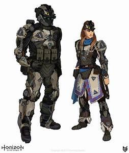 Armor All Shield : shield weaver horizon zero dawn wiki fandom powered by ~ Jslefanu.com Haus und Dekorationen