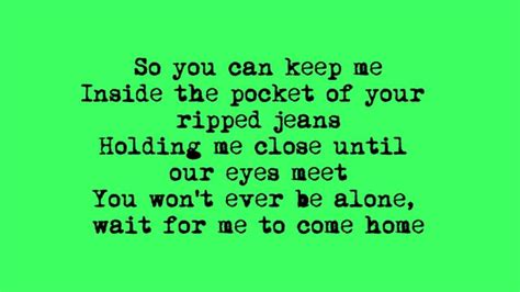 ed sheeran  release love ballad photograph
