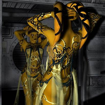 Hipwallpaper Aphrodite Ns Deviantart Skywalker