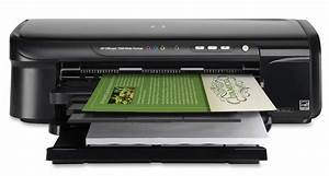Hp Officejet 7000 Drivers Download