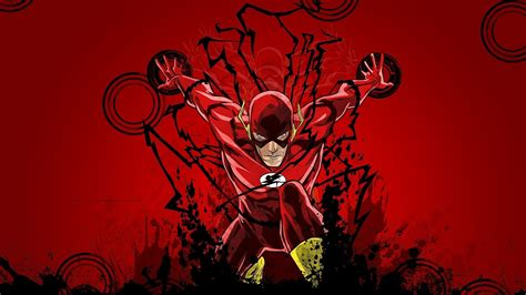 The Flash Animated Wallpaper - flash wallpaper 66 images