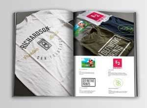 One Day Printing Service  Booklets Createdccom