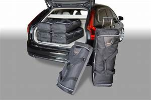 Car Bags Volvo Kopen  Auto Tassen Voor Uw Volvo