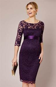 amelia maternity dress blackberry maternity wedding With robe de grossesse mariage