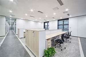 Smart Design: How to Future-Proof Your Office Space