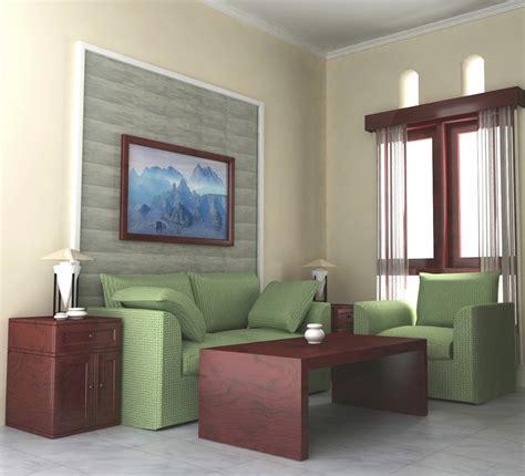 menata ruang tamu ukuran  kumpulan desain rumah