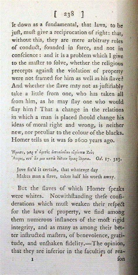 Jefferson Biography Resume by Jefferson Essay Comparison Essay