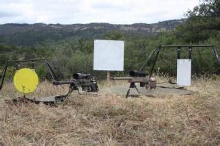 steel target gallery rogue shooting targets llc gallery  pictures